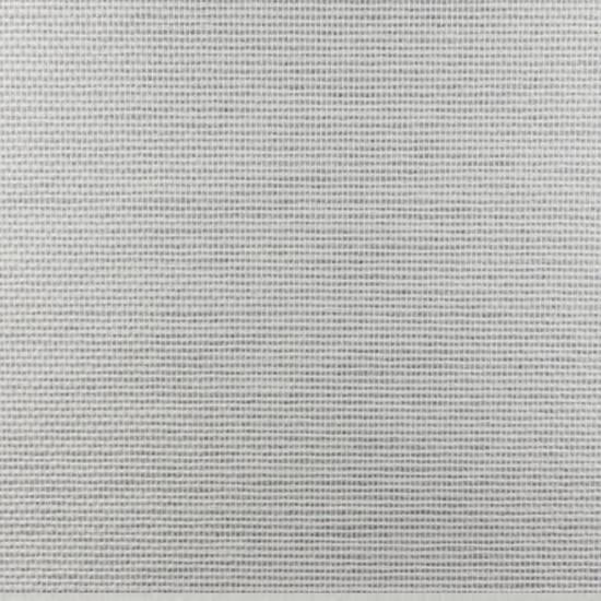 bolcom dutch wallcoverings glasvezelbehang