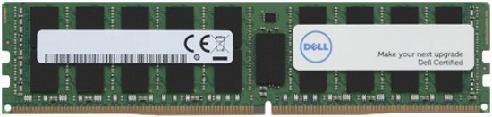 DELL A9321910 geheugenmodule 4 GB DDR4 2400 MHz