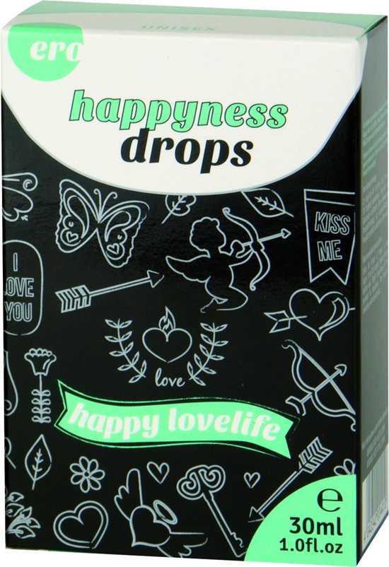 Happyness Drops