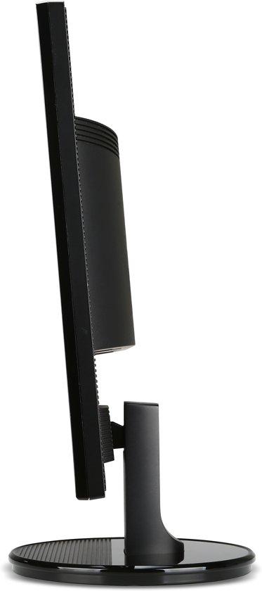 Acer K242HLbd - Monitor