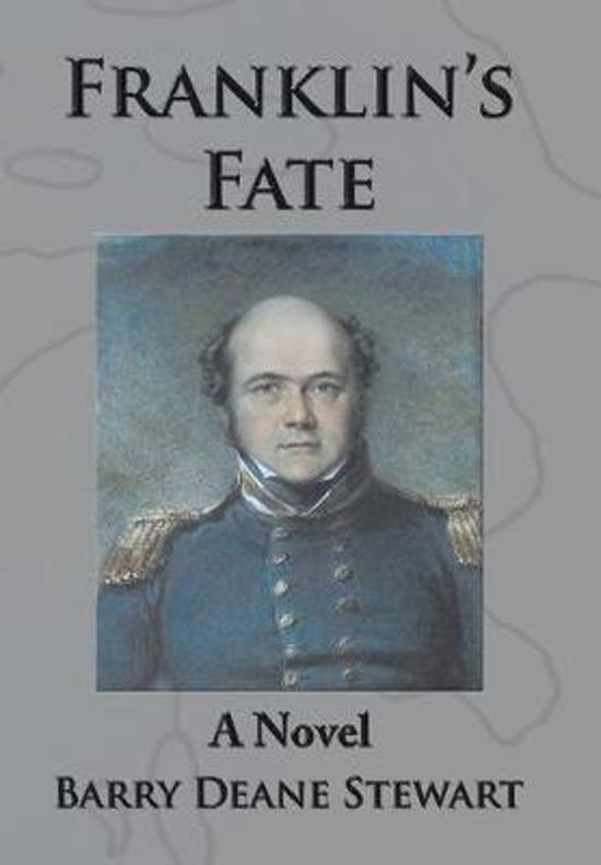 Franklin's Fate