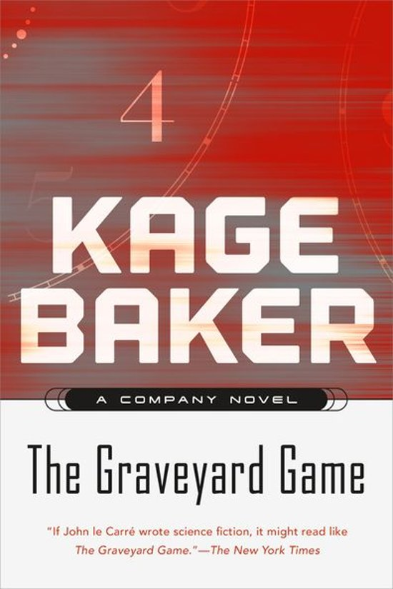 KAGE BAKER EPUB SOFTWARE EPUB