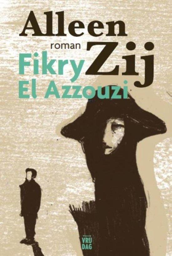 fikry-el-azzouzi-alleen-zij