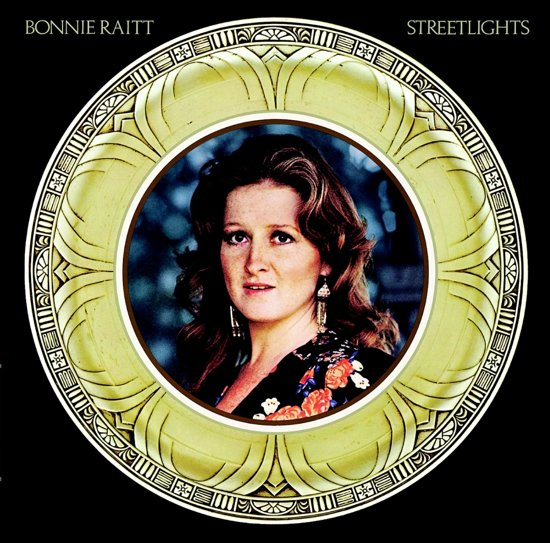 Street Lights(Remastered)
