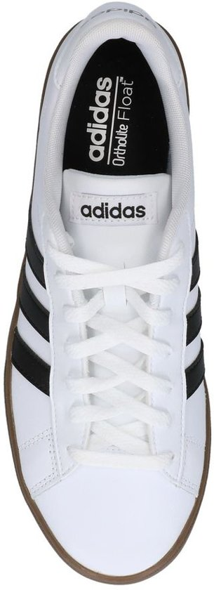 Daily Witte Adidas 0 Sneakers 2 gyvfYb67