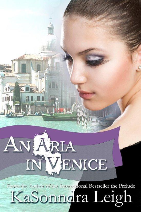 An Aria in Venice