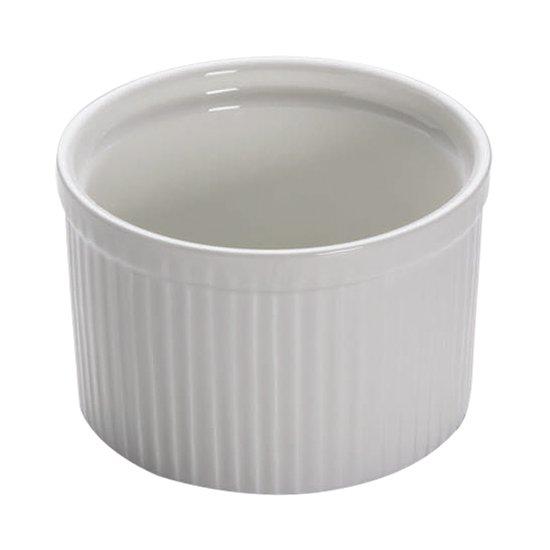 Maxwell & Williams White Basics Kitchen Ramekin - 340 ml - Ø10 cm