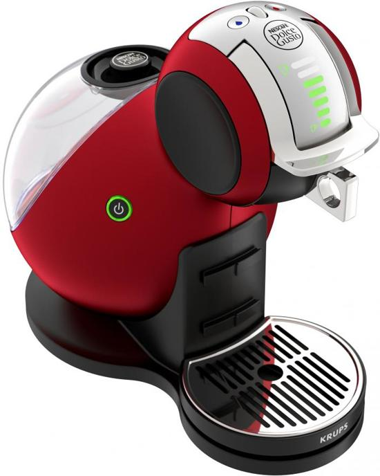 krups melody 3 automatic kp2305 dolce gusto. Black Bedroom Furniture Sets. Home Design Ideas