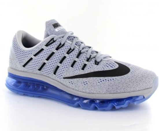nike air max 2016 heren maat 41