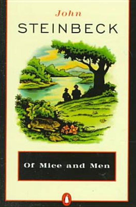 john-steinbeck-of-mice-and-men