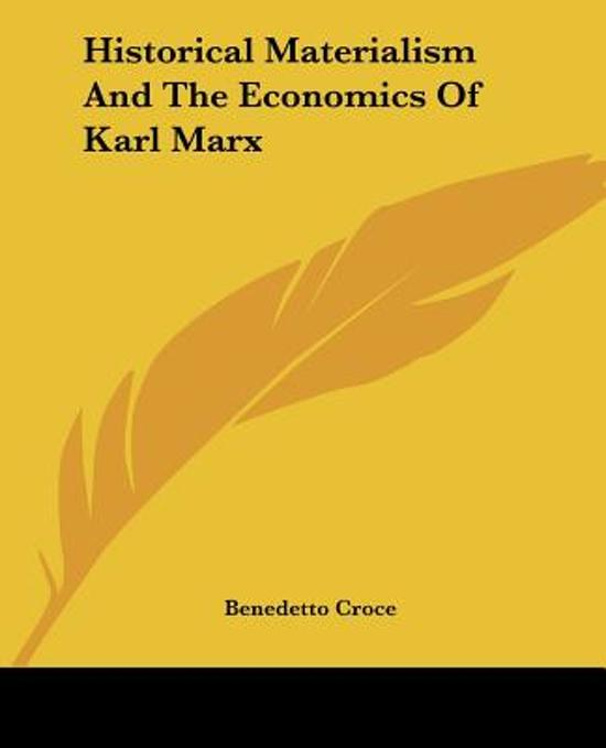 the control of economics and materialism over our lives Capitalism, consumerism and materialism: at the source of our ills is it's only being branded that by the keynesians who more or less control the economic.