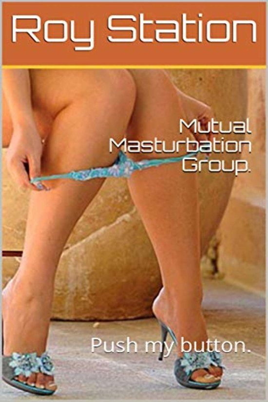 Mutual Masturbation Group.