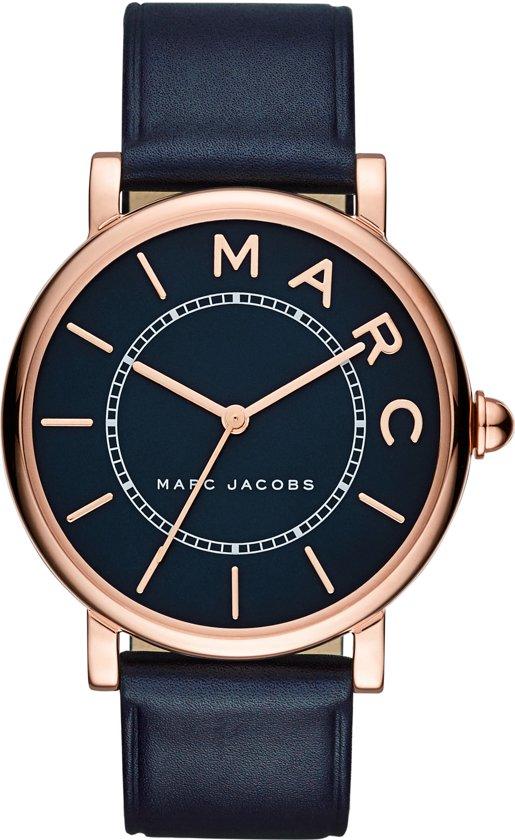 Marc Jacobs Rosékleurig Vrouwen Horloge MJ1534