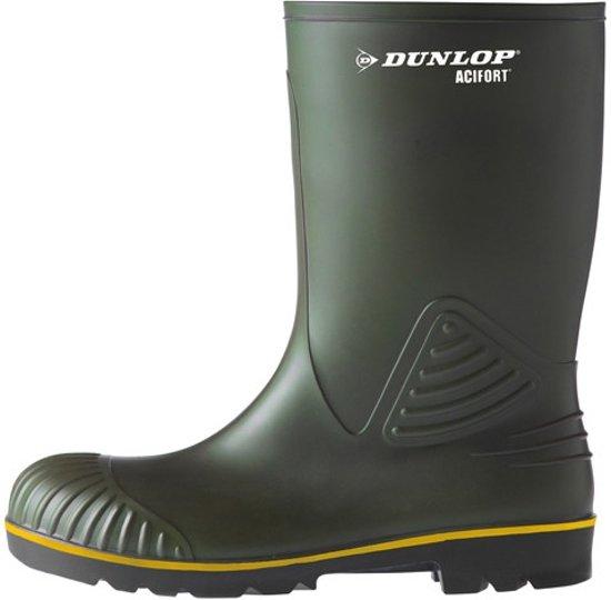 Duty Heavy Mt O Acifort Kuitlaars 47 Dunlop UFgwTqnw