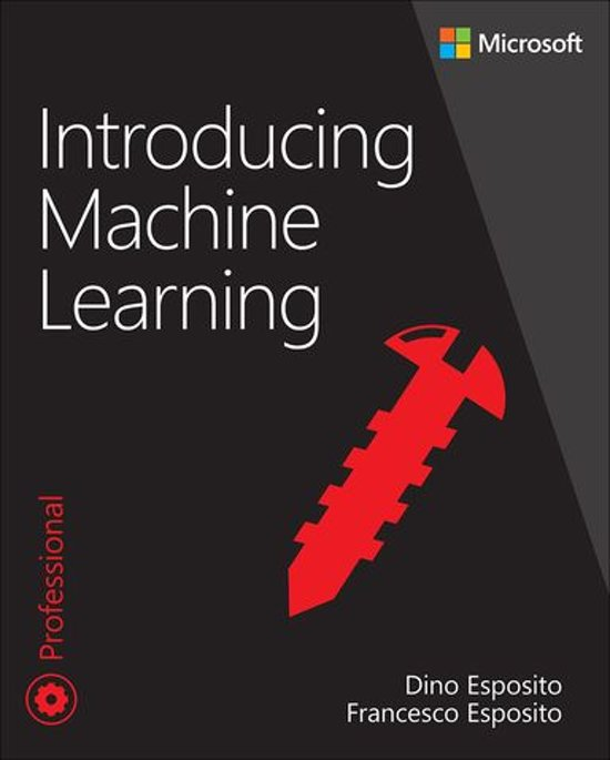 Introducing Machine Learning