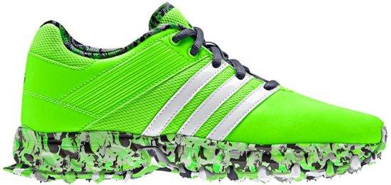adidas hockey schoenen groen