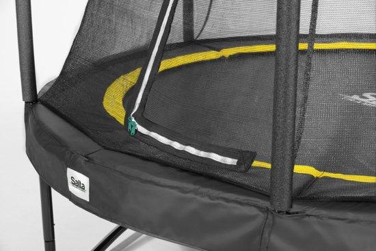 Salta Comfort Edition 396cm - Trampoline