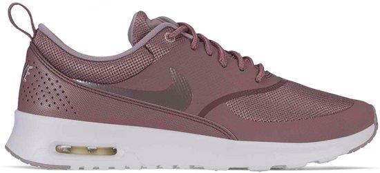 Nike Wmns Air Max Thea Schoenen paars 39