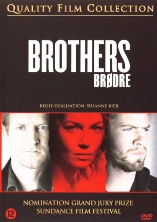 Brothers (Deense versie)