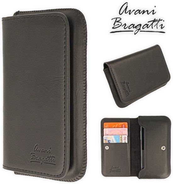 hoesje iphone 7 plus wallet