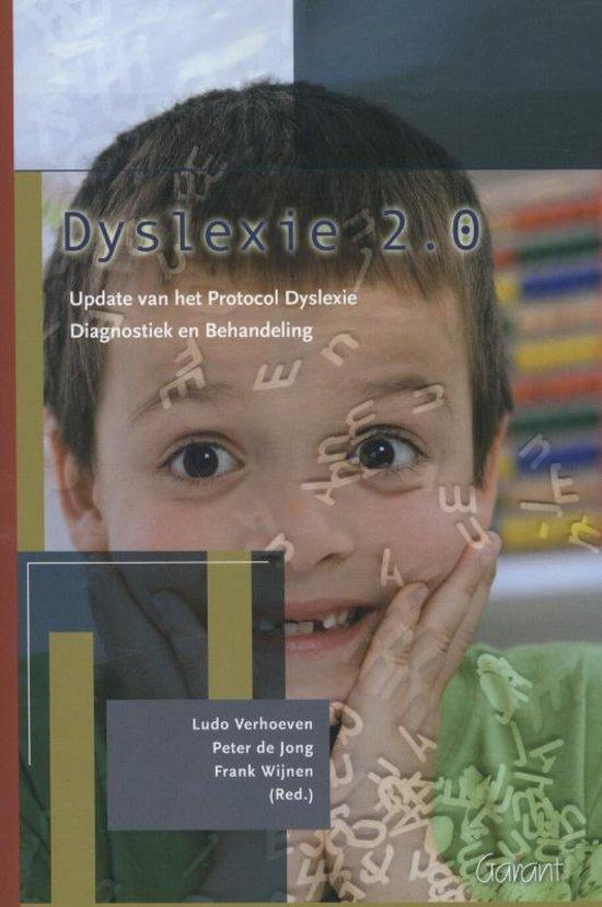 Dyslexie 2.0