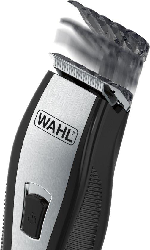 Wahl Lithium Ion+ Vario