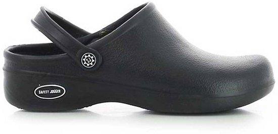 Sécurité X0500: Chaussure De Sécurité Pour L'industrie Agro Alimentaire Et - Taille 41 ESsjNgT