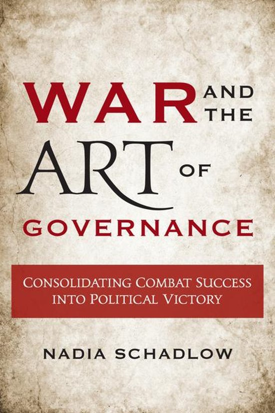 Of art ebook war