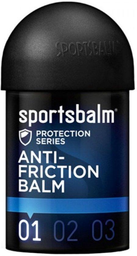 Sportsbalm Anti Friction Balm 150 Ml