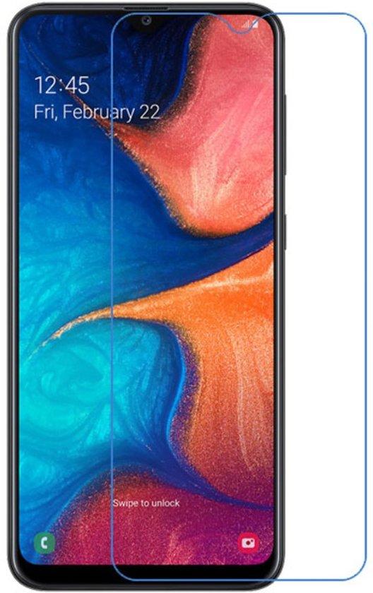 Samsung Galaxy A20e - Screen Protector Clear