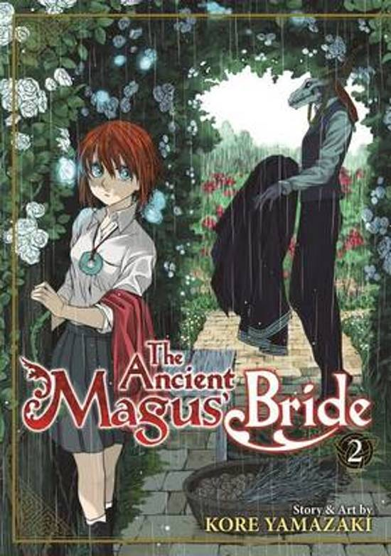 Kore-Yamazaki-The-Ancient-Magus--Bride
