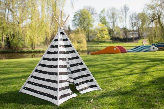 BS® Tipi Tent