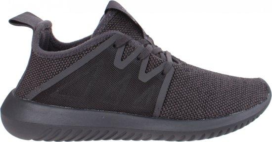 36 Sneakers 2 Adidas Viral2 Tubular Maat Zwart W 3 Unisex 6wTHqx