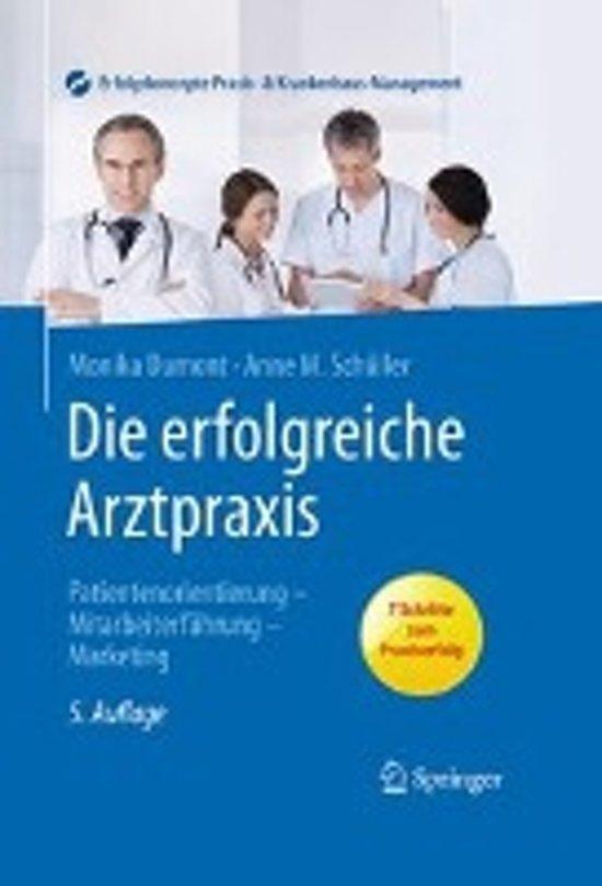 selbstzahlerleistungen in der dermatologie und der sthetischen medizin kardorff bernd