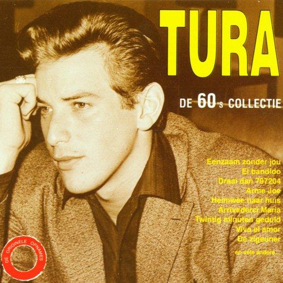 60's Collectie