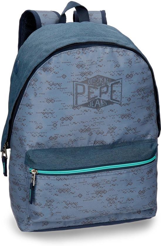 Pepe Pepe Pierce Pierce Pierce Pepe Jeans Jeans Jeans Backpack Backpack Backpack Pepe Jeans 9H2IYEDW