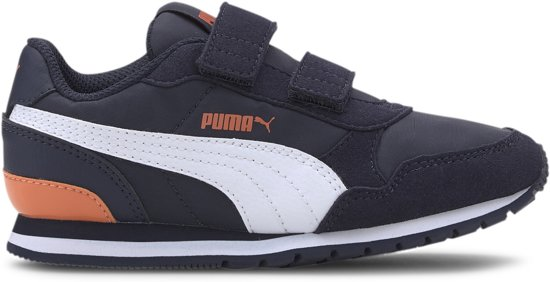 Kinder Sneakers 35 Veters Puma | Globos' Giftfinder