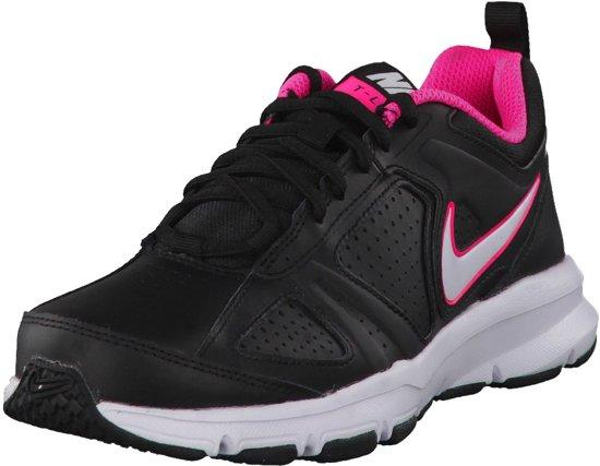 e4a3b34fb67 Nike Schoenen - Black/White-Hyper Pink-Hyper Pink - 38.5 in Schuiferskapelle