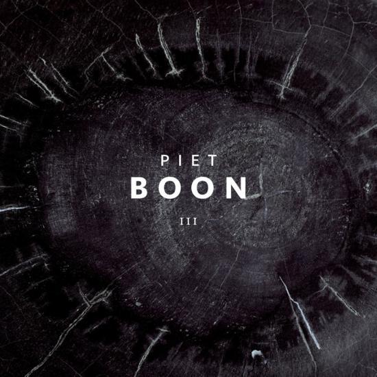 Piet Boon 3 - Piet Boon