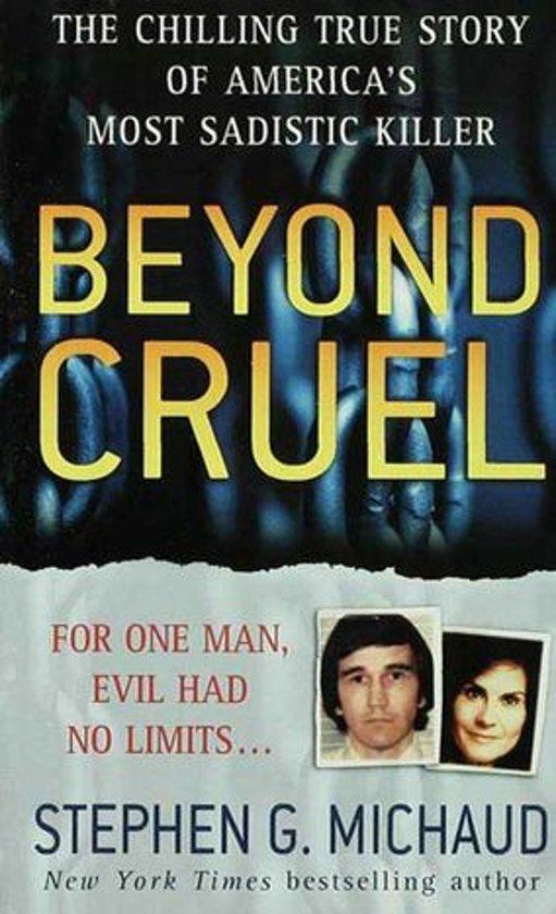 Afbeelding van Beyond Cruel