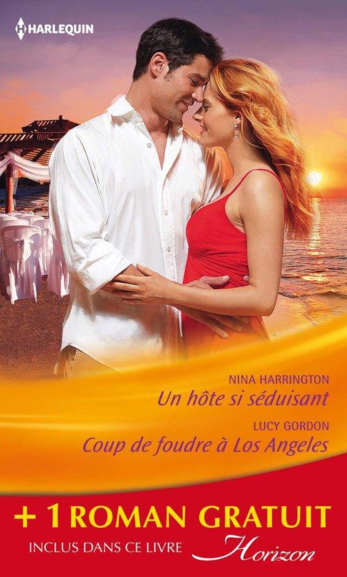 Rencontre dating gratuit