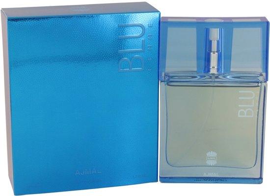 Ajmal Blu Femme eau de parfum spray 50 ml
