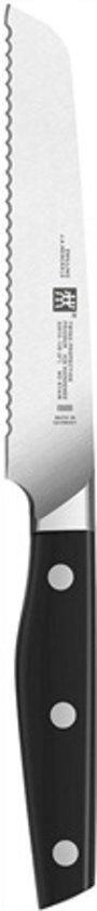 Zwilling - Twin Perfection - Universeel mes - 13cm