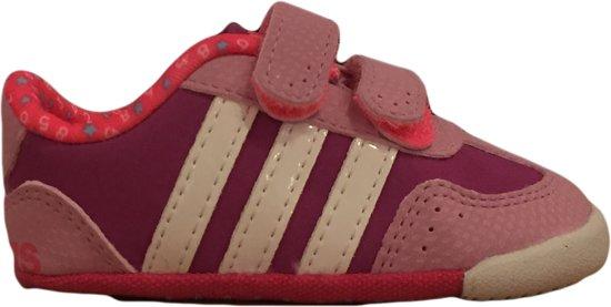 Originaux Adidas Dinocrib - Chaussures De Sport - Enfants - Taille 17 - Rose 6CgnDFLK7