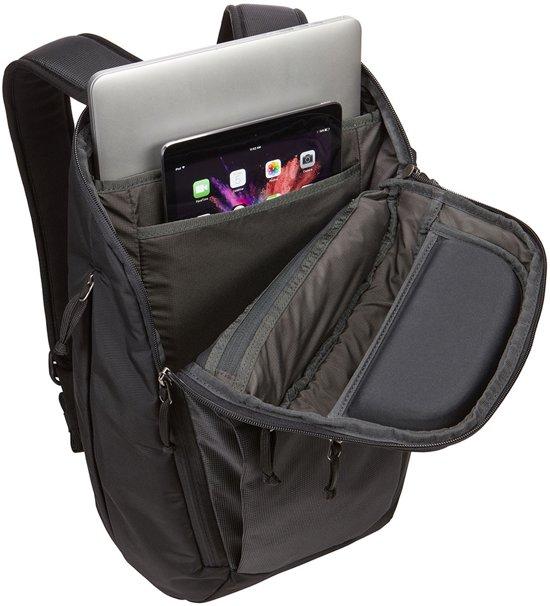 Thule Backpack 23l Enroute Rugzak Laptop Inch 15 ZOqPwZxA