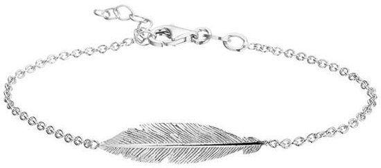 sieraden armband