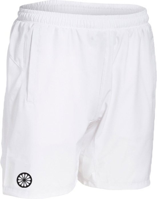 Wit Indian Heren ShortShorts Maharadja M Tech 5AjRL34