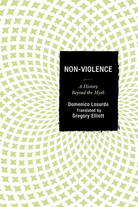 essay violence non violence Gandhi, king and mandela: what made non-violence work order now related essays gandhi, king, and mandela what made non-violence work nelson mandela essay.