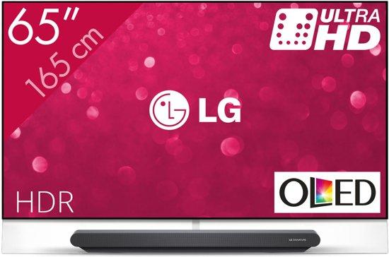 bol.com   LG OLED65G8 - 4K OLED TV b46d74695f65