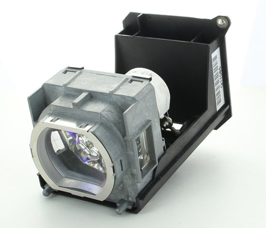 Eiki Eiki 23040021 / ELMP10 Projector Lamp (bevat originele NSHA lamp)